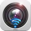 LH-UFO - iPhoneアプリ