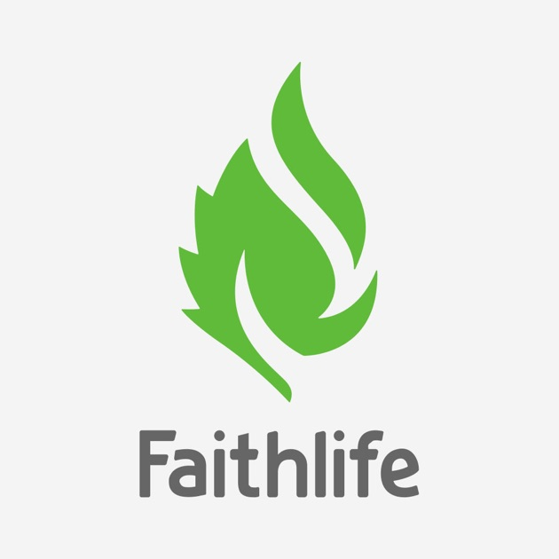 Life Application Study Bible on the App Store