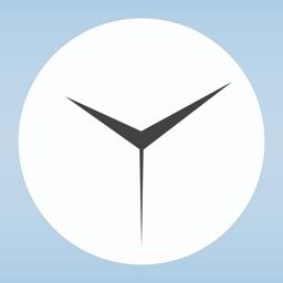 ClockZ Pro