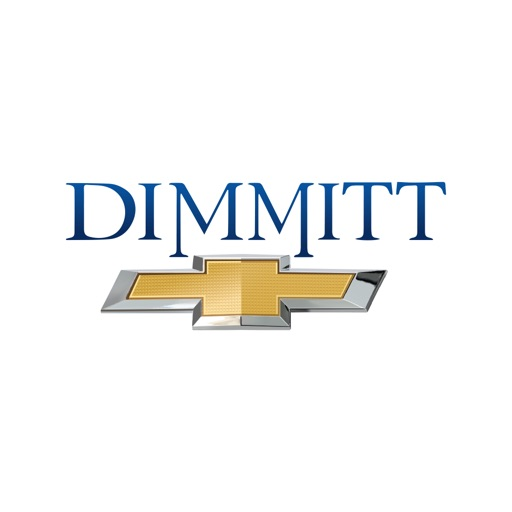 Dimmitt Chevrolet By Dmeautomotive