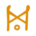 Runeword Helper