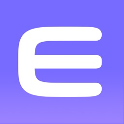 Enjin Cryptocurrency Wallet