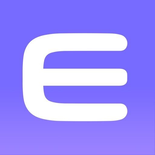 Enjin Cryptocurrency Wallet