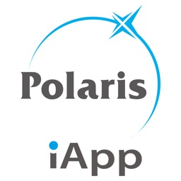 POLARIS CREATIVE