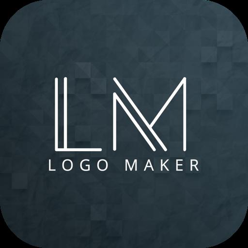 Pro Logo Maker - Logo Creator