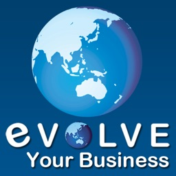 Evolve Your Business