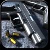 Simulator Gun & Weapon HD
