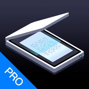 PDF CamScanner Pro - Business app