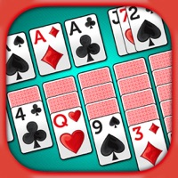 Codes for Solitaire Classic ◆ Hack