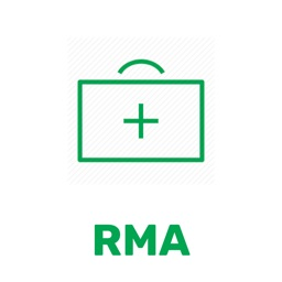 AMT® RMA Practice Test 2017 Edition