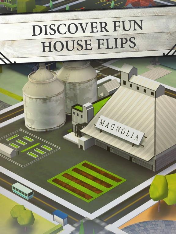 House Flip screenshot 10