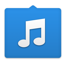 Ícone do app Skip Tunes