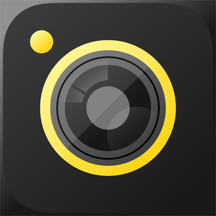 Warmlight - 相机和图像处理