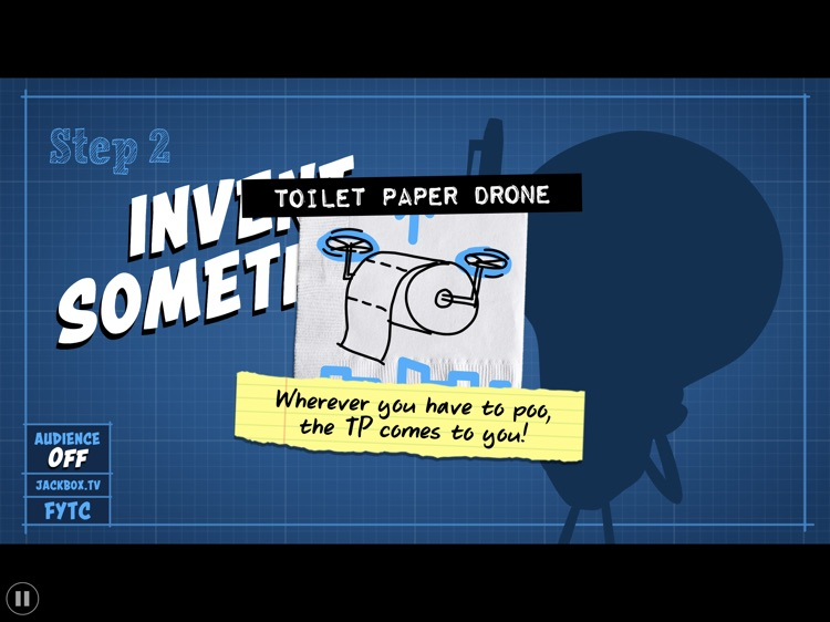 The Jackbox Party Pack 5 screenshot-8