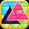 Block! Triangle puzzle:Tangram image