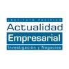 Actualidad Empresarial