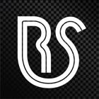 RoadStr – Fans de los coches icon