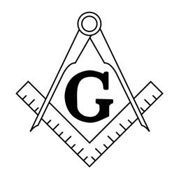 Algabil-Freedom Lodge, #636 AF&AM