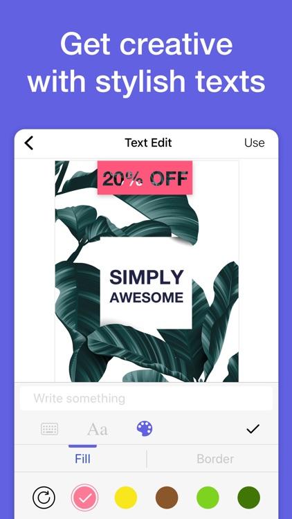 Impresso Video Slideshow Maker