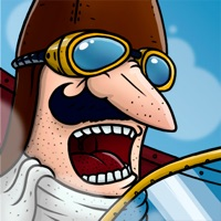 Codes for Aviator - idle clicker game Hack