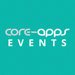 Core-apps Events