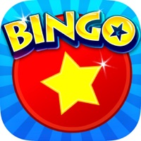 Codes for Bingo Star Hack