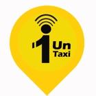 Un Taxi icon