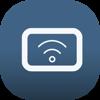 AV Stream for LG & Samsung TV - zeng chunying