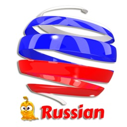 Learn Russian Phrases Lite