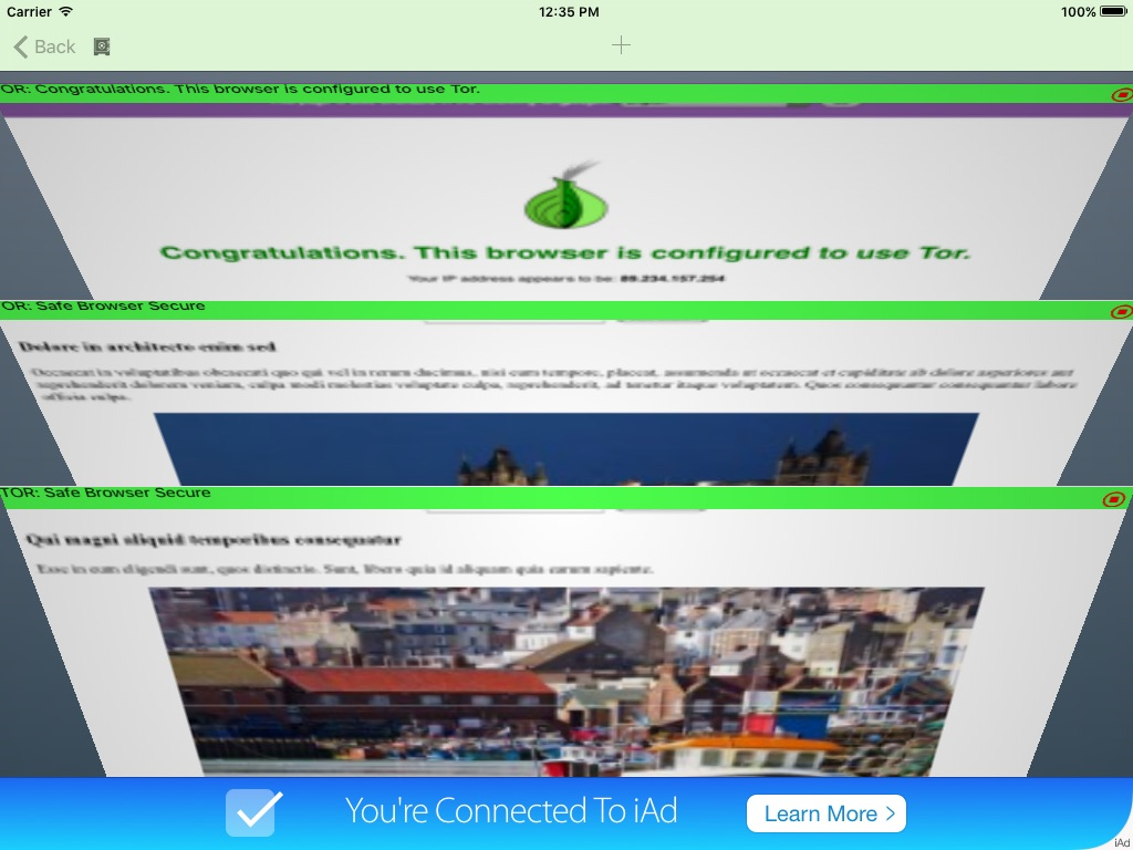 Safe Browser Secure - Online Game Hack and Cheat | TryCheat com