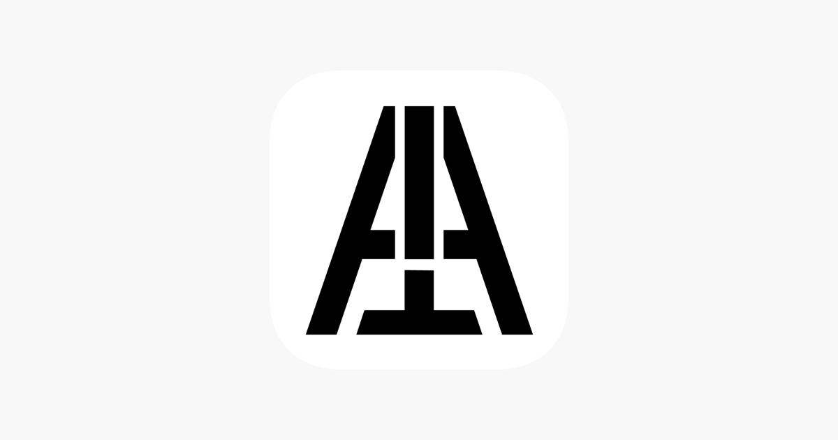 u200earchitrck site survey on the app store