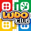 Ludo Club - Fun Dice Game