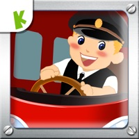Codes for Bus Driver: Puzzle Game Hack