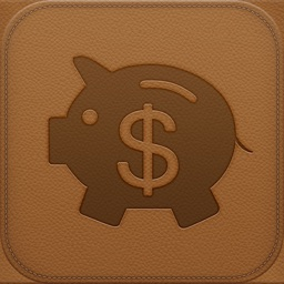 Money Monitor Pro