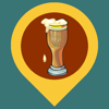 Find Craft Beer-Micro Integration Services, Inc.