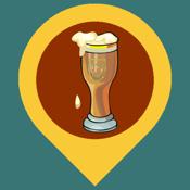 Find Craft Beer app review