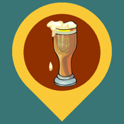 Find Craft Beer app review