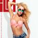 iLifestyle Magazine