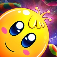 Codes for Super Galaxy Baby Hack