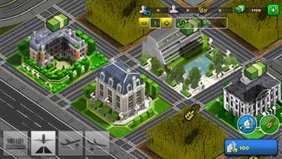 Flight City™ screenshot 3