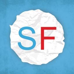 Sportsfixer - A Sports Network