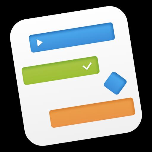 Project Office: планирование