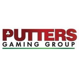 Putters Las Vegas