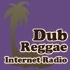 ダブ & レゲエ - インターネットラジオ