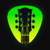 Tuner Pro: Guitar,Bass,Ukulele