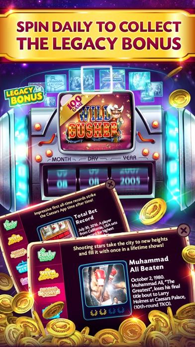 официальный сайт обновить игру в казино цезарь