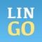 Lingo Vocabulary Trainer is an interesting and effective way to learn and memorise words in English Français Deutsch Español Português Italiano 日本語 中文 Русский العربية Türkçe