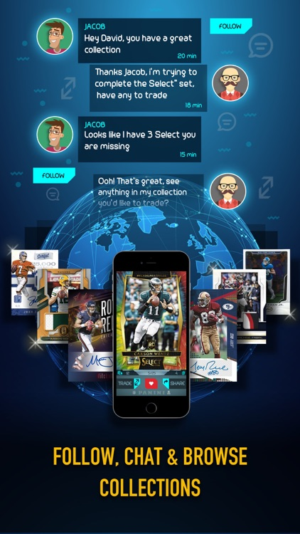 NFL Blitz by Panini screenshot-4