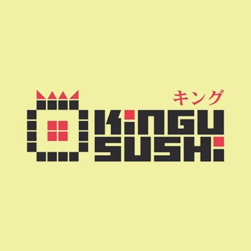 Kingu Sushi