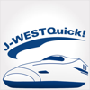 J-WESTQuick!